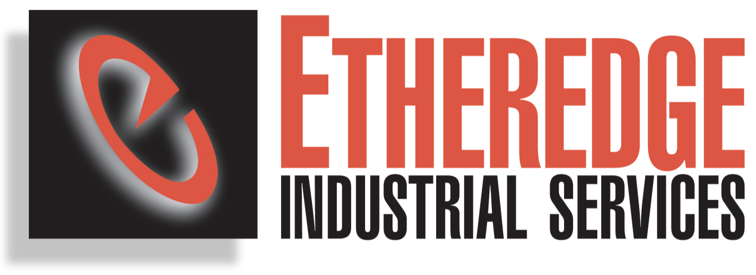 Etheredge Industrial Services