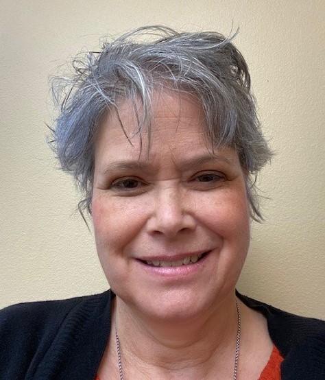 Dana Dixon