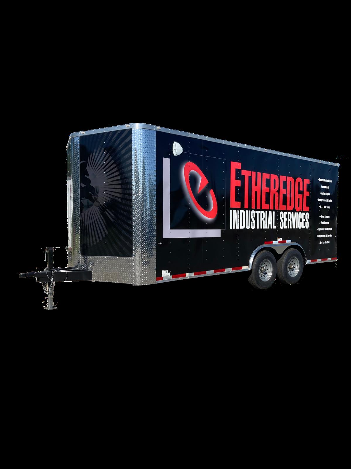 la electric company